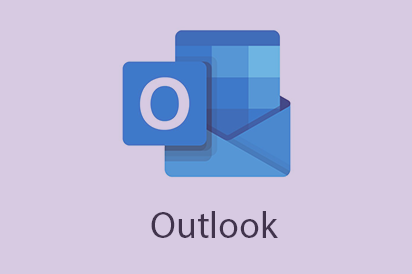 Gestion d'une boîte mail (outlook, gmail,..)